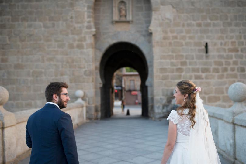 David-morales-boda-toledo-ella-se-viste-de-blanco (55)