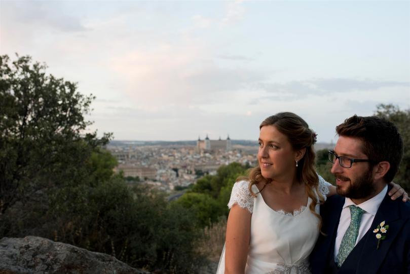 David-morales-boda-toledo-ella-se-viste-de-blanco (56)