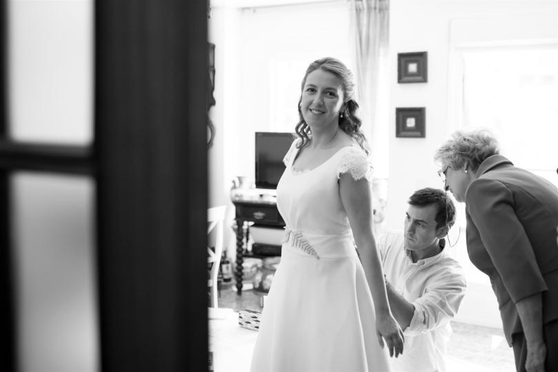 David-morales-boda-toledo-ella-se-viste-de-blanco (6)
