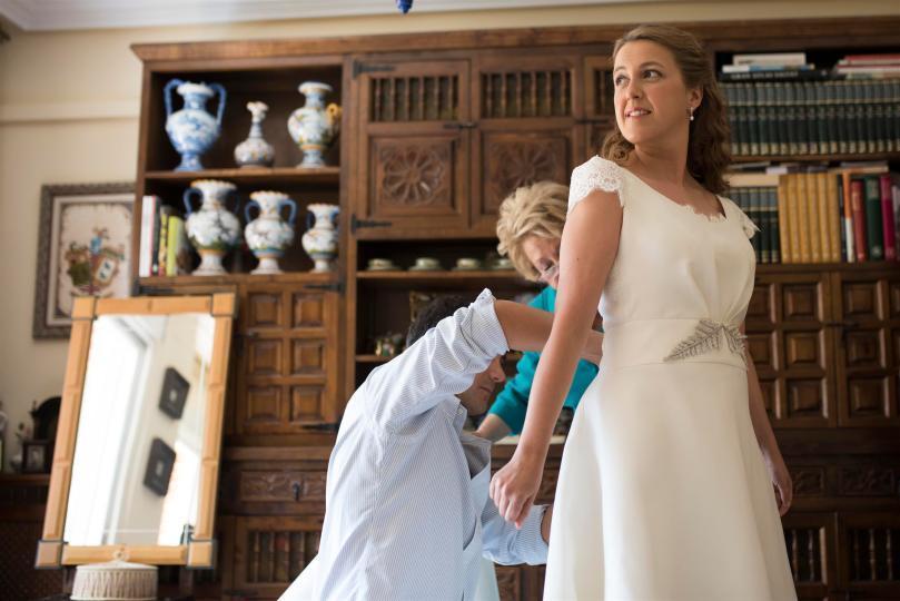 David-morales-boda-toledo-ella-se-viste-de-blanco (7)