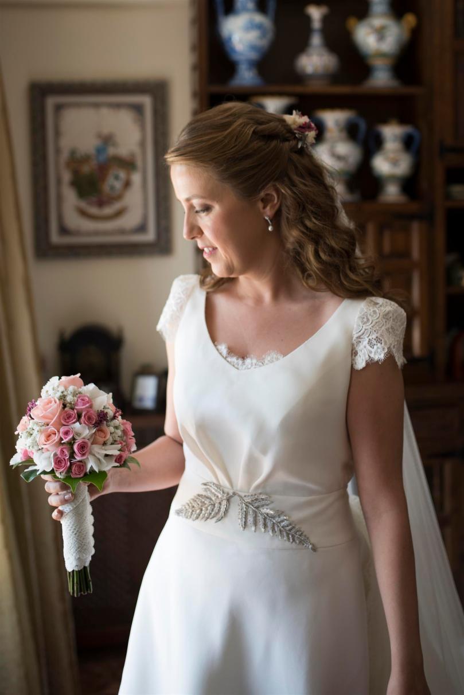 David-morales-boda-toledo-ella-se-viste-de-blanco (8)